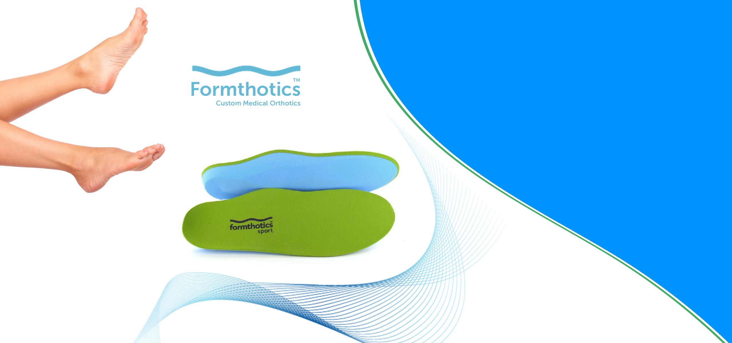 formthotics